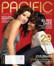 0208 February 2008.pdf - Pacific San Diego Magazine