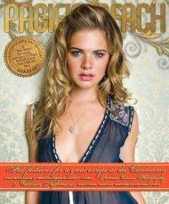 0807 August 2007.pdf - Pacific San Diego Magazine