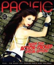 1007 October 2007.pdf - Pacific San Diego Magazine