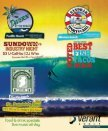 PacificSD's - Pacific San Diego Magazine - Page 4