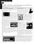 Summer Festival 2 - Cirque de la Symphonie - Pacific Symphony - Page 2