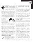 Summer Festival 2 - Cirque de la Symphonie - Pacific Symphony - Page 3
