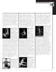 Summer Festival 2 - Cirque de la Symphonie - Pacific Symphony - Page 5