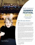 program notes - Pacific Symphony - Page 2