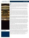 program notes - Pacific Symphony - Page 3