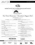 program notes - Pacific Symphony - Page 4