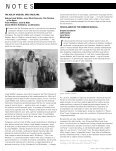 program notes - Pacific Symphony - Page 6
