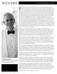 program notes - Pacific Symphony - Page 7