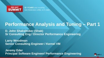 shak-larry-jeder-perf-and-tuning-summit14-part1-final