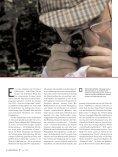 06.06. Fasangarten (ORF - pdf) - Boku - Seite 3