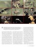 06.06. Fasangarten (ORF - pdf) - Boku - Seite 4