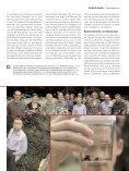 06.06. Fasangarten (ORF - pdf) - Boku - Seite 6