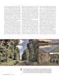 06.06. Fasangarten (ORF - pdf) - Boku - Seite 7