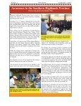 August 2009 Wasdok - PacLII - Page 2