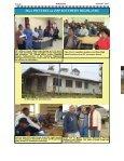 August 2009 Wasdok - PacLII - Page 4