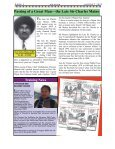 August 2009 Wasdok - PacLII - Page 5