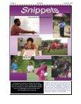 August 2009 Wasdok - PacLII - Page 6