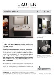 PR_Novelties 2011 Laufen pro_AT.pdf