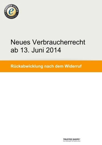WP_Rueckabwicklung-nach-dem-Widerruf