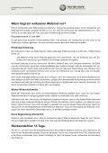 WP_Rueckabwicklung-nach-dem-Widerruf - Seite 3