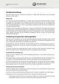 WP_Rueckabwicklung-nach-dem-Widerruf - Seite 5