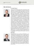 WP_Rueckabwicklung-nach-dem-Widerruf - Seite 7