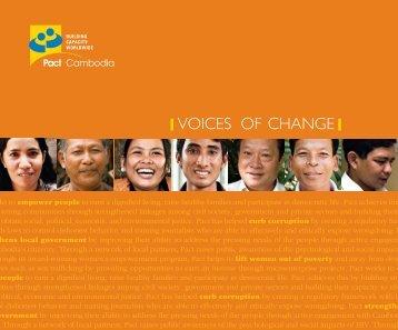 English Version - Pact Cambodia