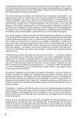 Marulanda y las FARC para principiantes - Page 6