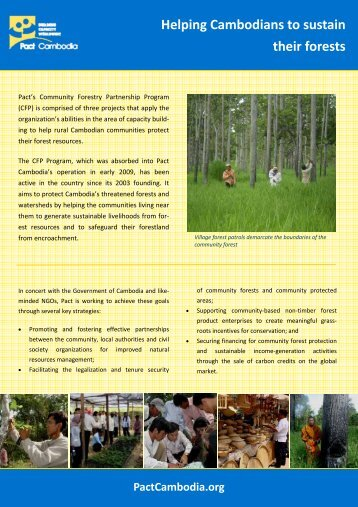 CFP REED Brochure.pdf - Pact Cambodia