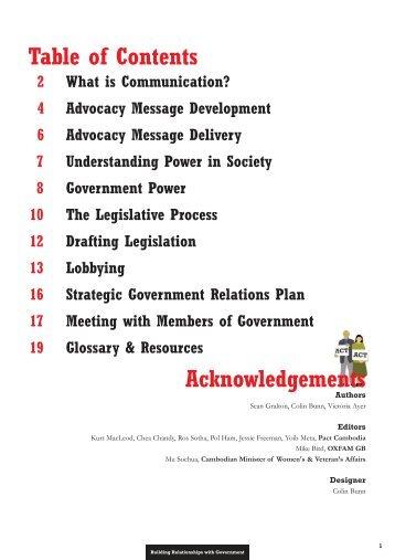 Module 2 - edition - 28-05-2006.qxd - Pact Cambodia