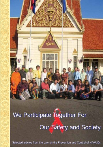 English Version - Pact Cambodia