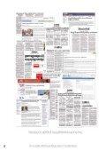 FOE_Report_ KHMER.pdf - Pact Cambodia - Page 6