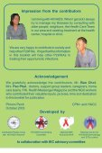 Helping_ Yourself_Have Better_ Health_EN.pdf - Pact Cambodia - Page 2