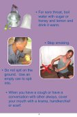 Helping_ Yourself_Have Better_ Health_EN.pdf - Pact Cambodia - Page 5