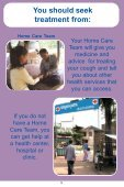 Helping_ Yourself_Have Better_ Health_EN.pdf - Pact Cambodia - Page 7
