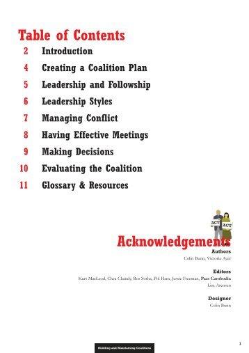 Advocacy - Module 4 - English.pdf - Pact Cambodia