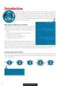 Advocacy - Module 4 - English.pdf - Pact Cambodia - Page 2