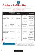 Advocacy - Module 4 - English.pdf - Pact Cambodia - Page 4