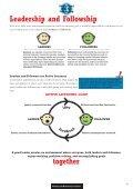 Advocacy - Module 4 - English.pdf - Pact Cambodia - Page 5
