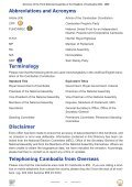 DIRECTORY - Pact Cambodia - Page 4