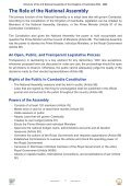 DIRECTORY - Pact Cambodia - Page 7