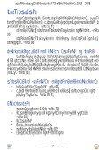 esovePA - Pact Cambodia - Page 7