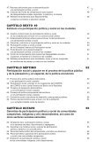 100 propuestas de las FARC-EP sobre la Participación Politica de la Oposición en Colombia - Page 7