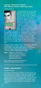 Voneinander lernen! - Stadt Paderborn - Seite 4