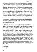 Versos insurgentes - Page 5