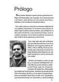 Versos insurgentes - Page 6