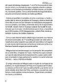Versos insurgentes - Page 7