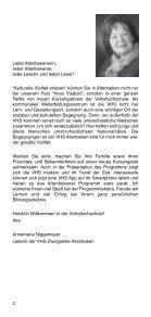 VHS Altenbeken - Stadt Paderborn - Seite 4