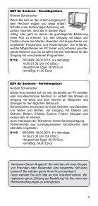 VHS Altenbeken - Stadt Paderborn - Seite 7