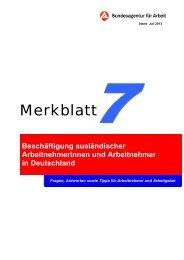 Symbol für eine PDF-Datei